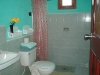 bad/baño/bathroom 2