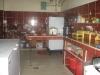 küche/cocina/kitchen