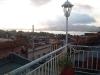 terrasse/terraza/terrace