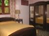 zimmer/habitación/room 1