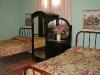 zimmer/habitación/room 2