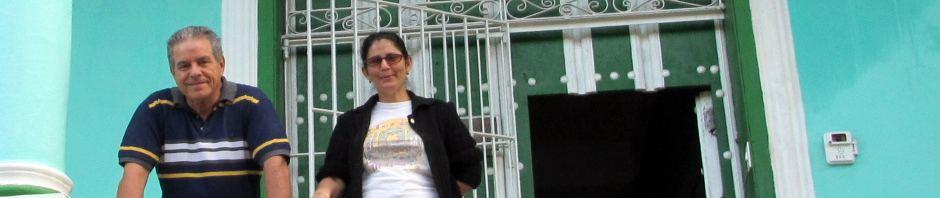 Braulio-Tania